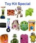 Toy Kit Special