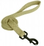 Cocovana Lead Olive Long