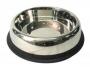 Dish Steel Non Skid 20cm