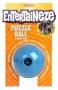 Entertaineze Puzzle Ball Lg
