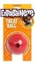 Entertaineze Treat Ball Med