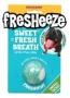 FresheezeMint Ball Small