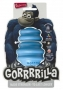Gorrrrilla Classic Medium Blue