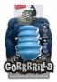 Gorrrrilla Classic Large Blue