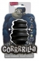 Gorrrrilla Classic Small Black