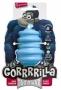 Gorrrrilla Tug o War Small Blue