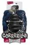 Gorrrrilla Tug o War XLarge Black