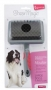 Shear Magic Moult Brush Lg