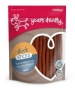 YD Duck Sticks 500g